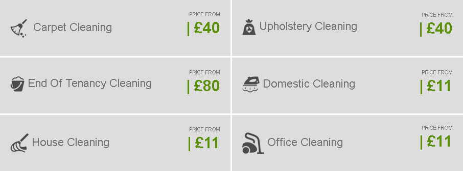 Great Prices on Upholstery Cleaning Service in Elephant and Castle, SE1